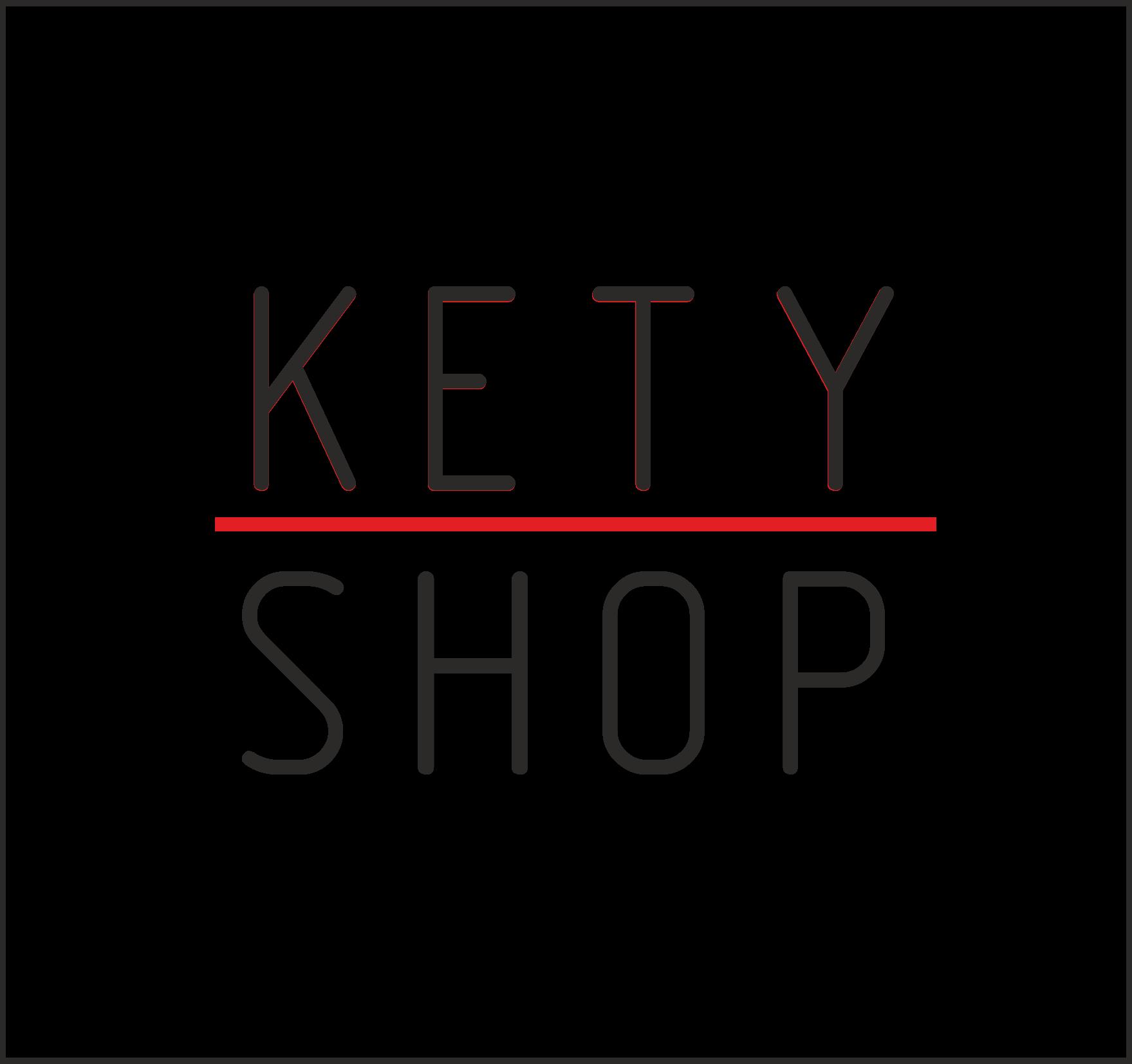 Kety Shop